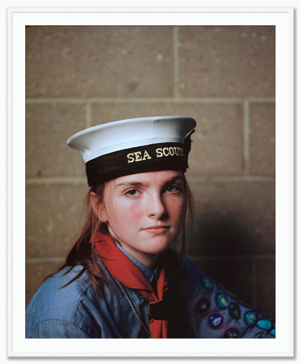 Untitled IV. Sea Scout. England. Izzy de Wattripont_Mat_White.jpg