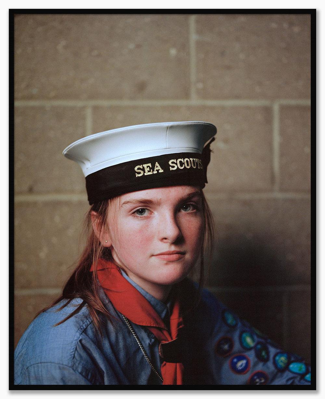 Untitled IV. Sea Scout. England. Izzy de Wattripont_NoMat_MatteBlack.jpg