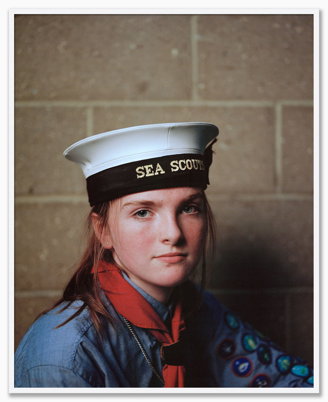 Untitled IV. Sea Scout. England. Izzy de Wattripont_NoMat_White.jpg