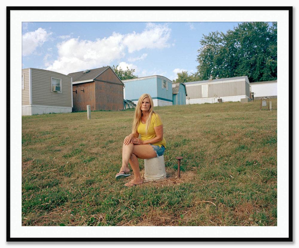 BeckySittingonaBucket_Mat_MatteBlack.jpg