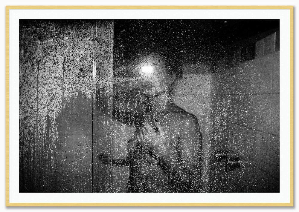 ElPlanetaQueHabitoFueDescubierto PorMi_Mat_Gold.jpg