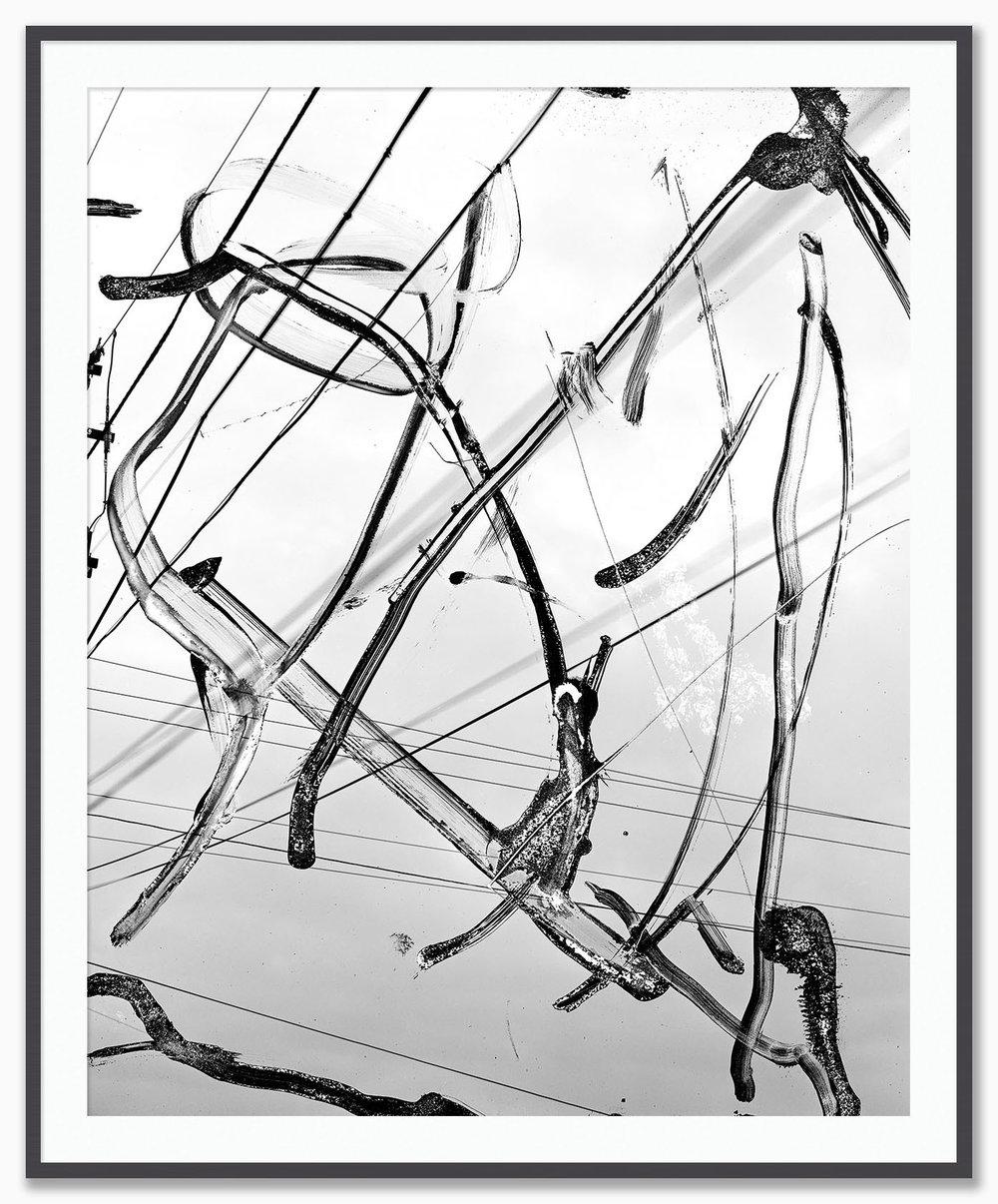 Wires_Mat_Dusk.jpg