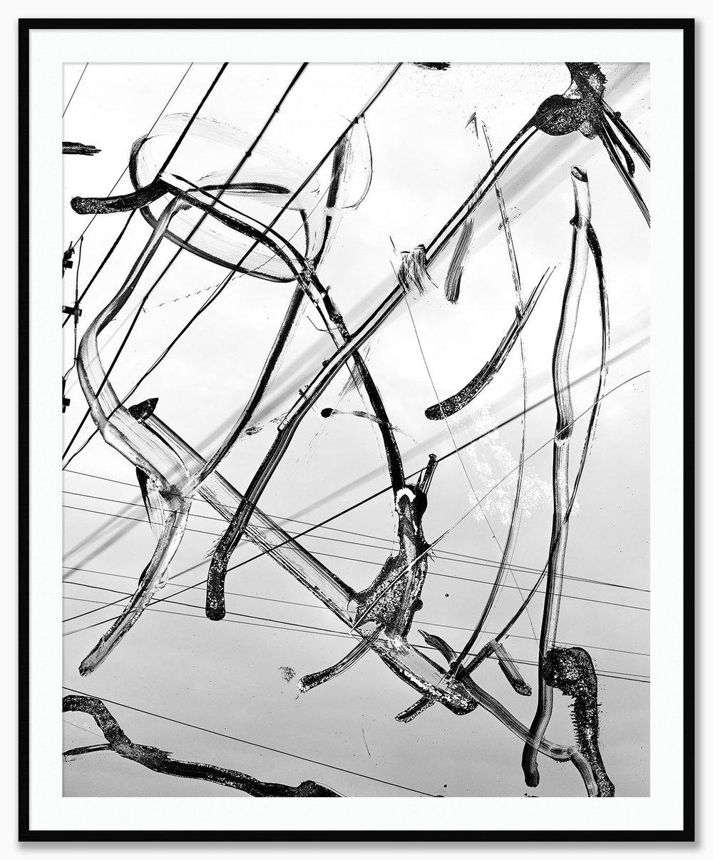 Wires_Mat_MatteBlack.jpg