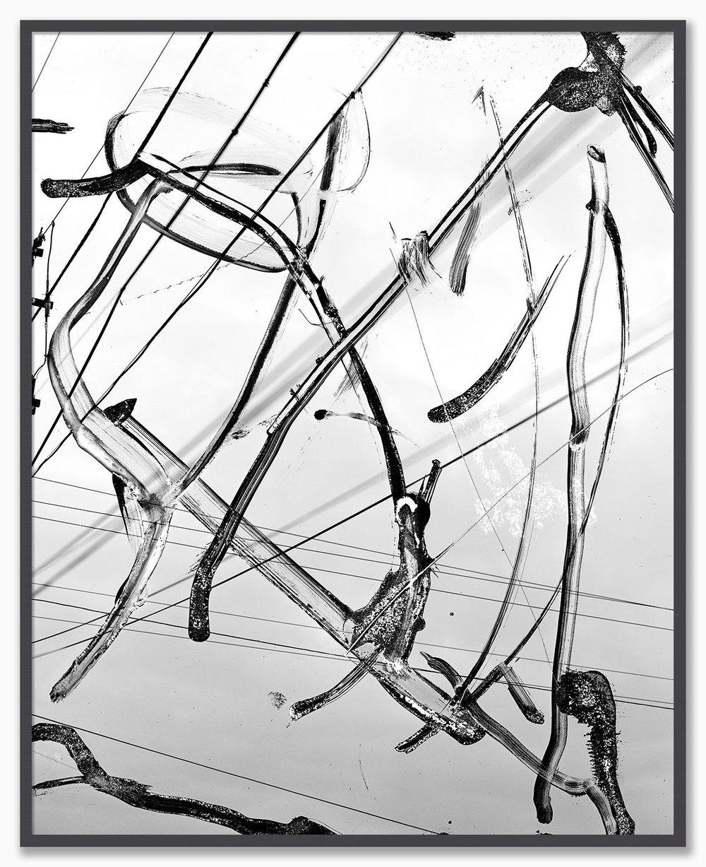 Wires_NoMat_Dusk.jpg