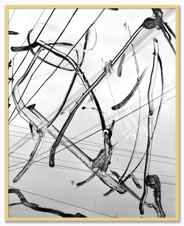 Wires_NoMat_Gold.jpg