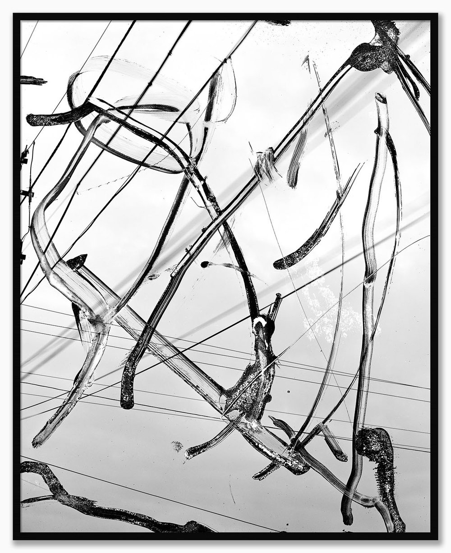 Wires_NoMat_MatteBlack.jpg