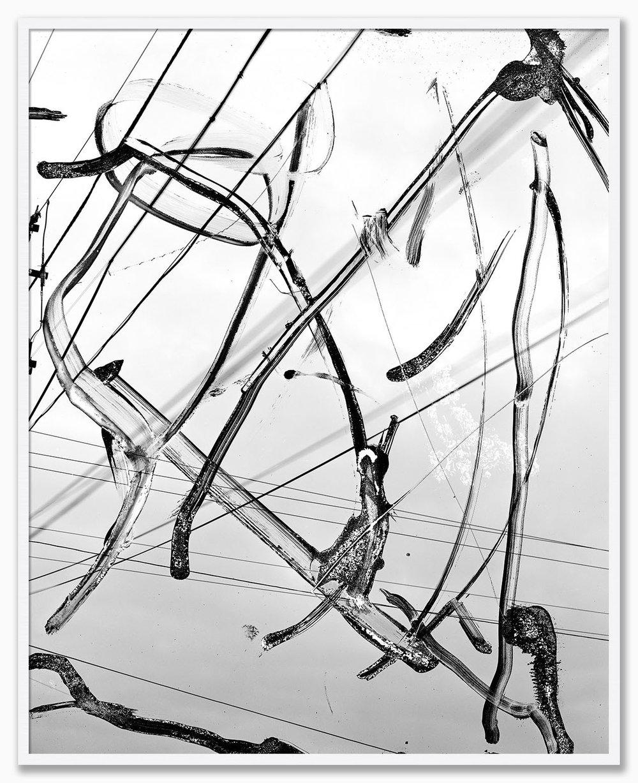 Wires_NoMat_White.jpg