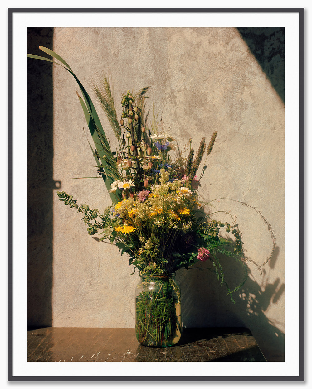 FarmFlowers_Mat_Dusk.jpg