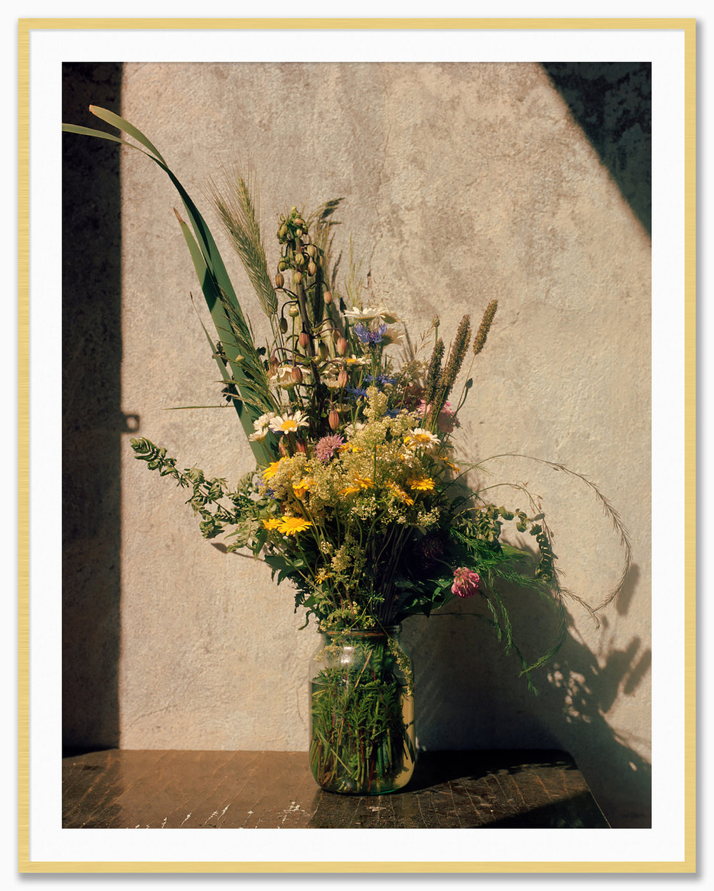 FarmFlowers_Mat_Gold.jpg