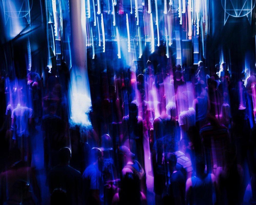 UndergroundOne.jpg
