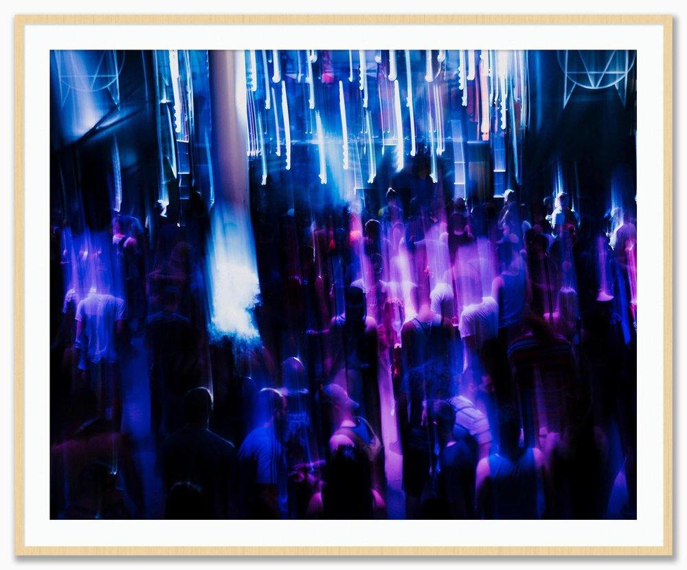UndergroundOne_Mat_Maple.jpg