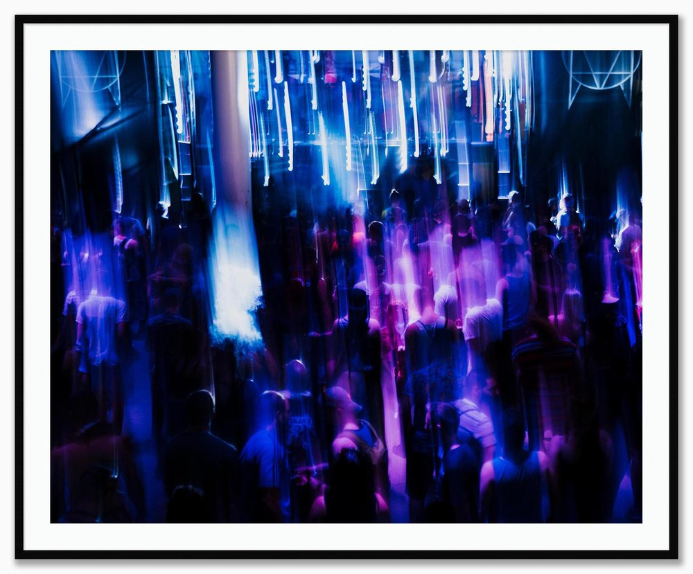 UndergroundOne_Mat_MatteBlack.jpg