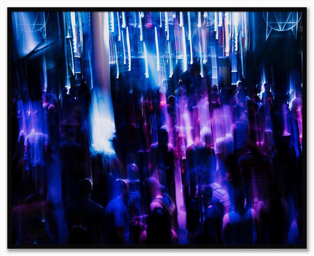 UndergroundOne_NoMat_MatteBlack.jpg