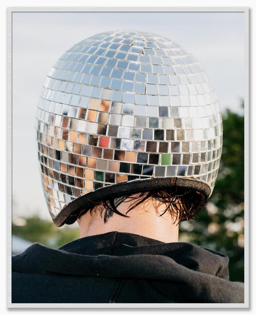DiscoHead_NoMat_FrostedSilver.jpg