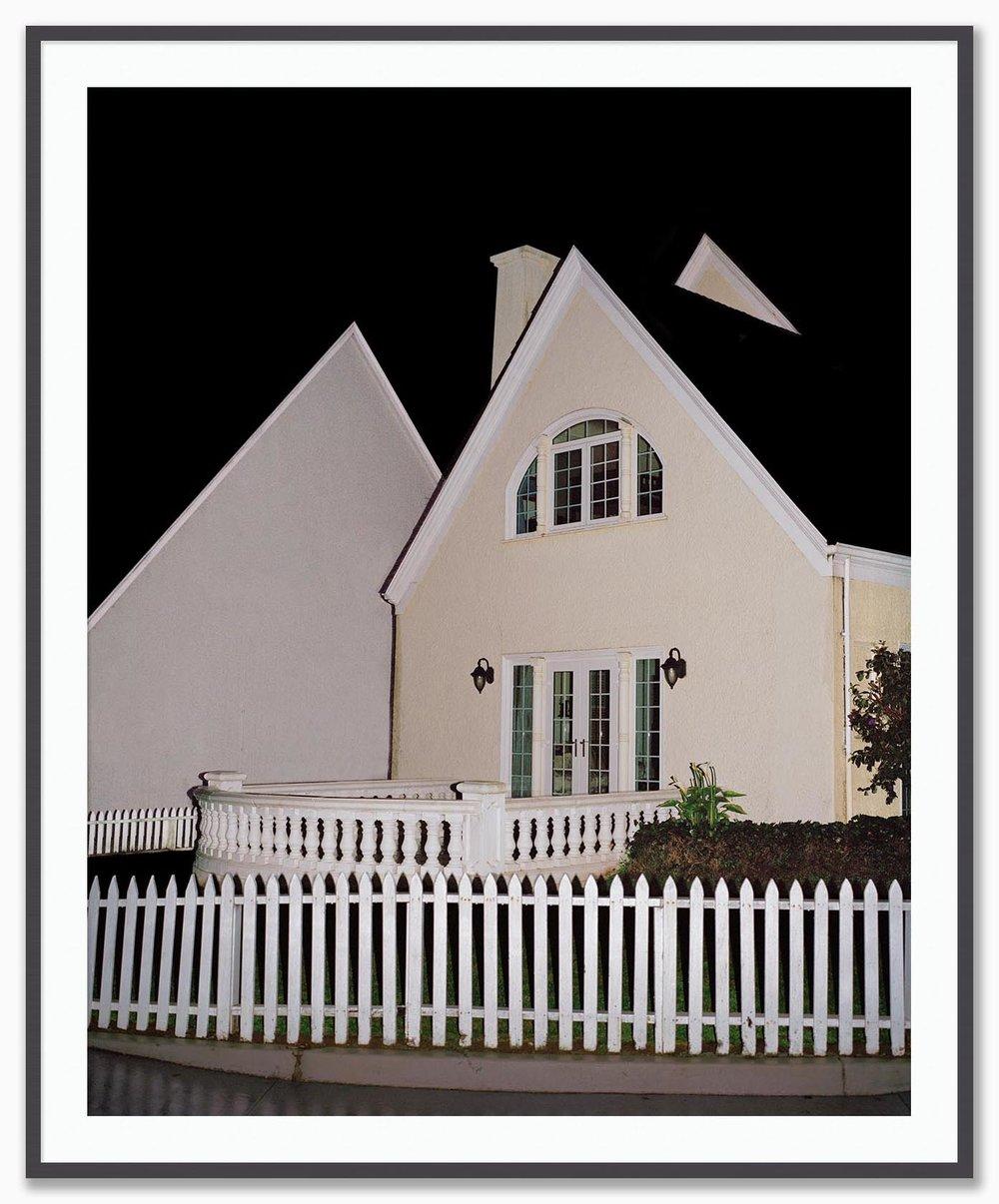 twohouses_Mat_Dusk.jpg
