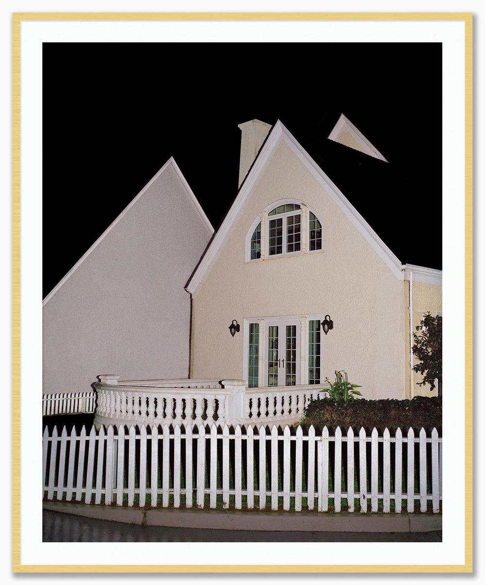 twohouses_Mat_Gold.jpg