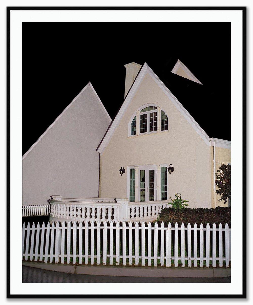 twohouses_Mat_MatteBlack.jpg