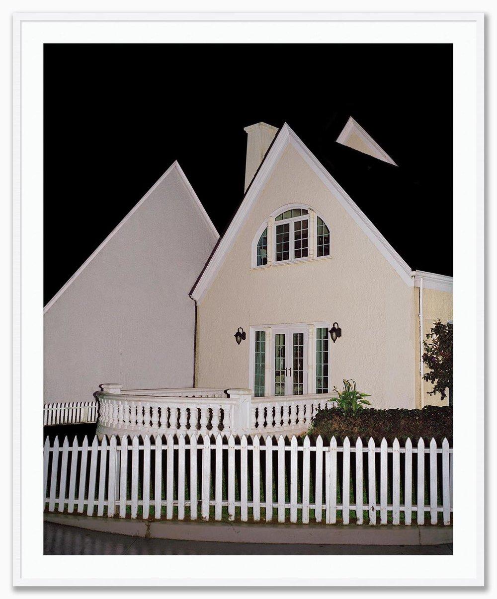 twohouses_Mat_White.jpg