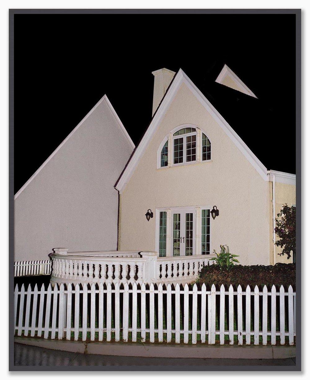 twohouses_NoMat_Dusk.jpg