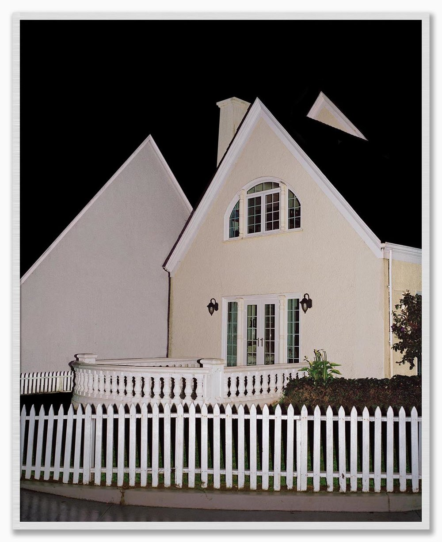 twohouses_NoMat_FrostedSilver.jpg