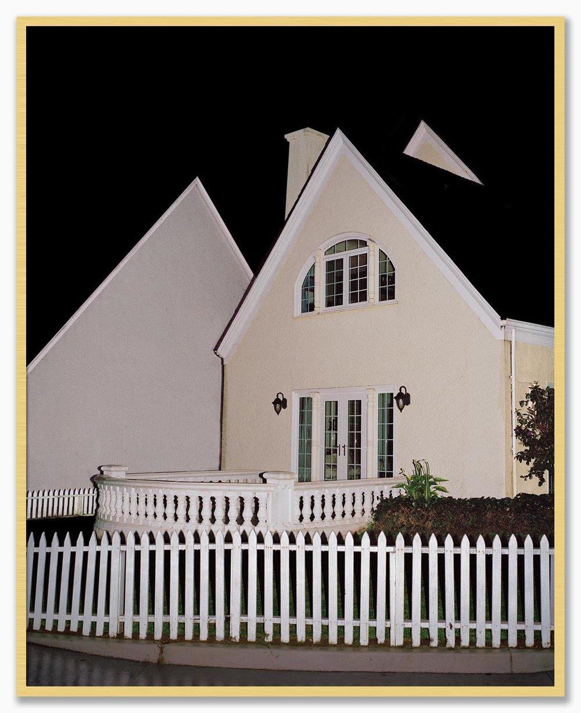 twohouses_NoMat_Gold.jpg