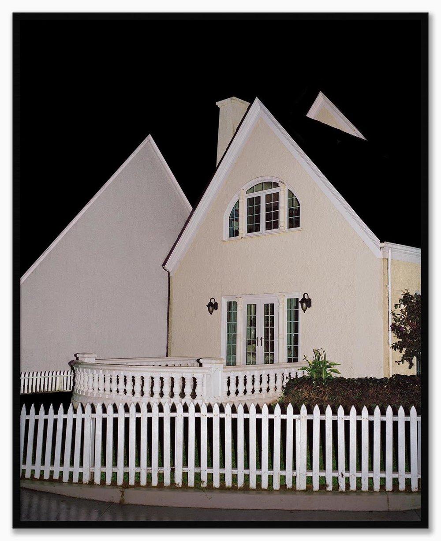 twohouses_NoMat_MatteBlack.jpg