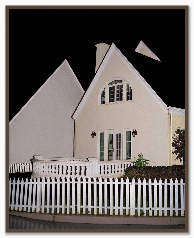twohouses_NoMat_Walnut.jpg