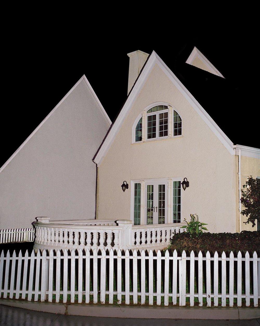 twohouses.jpg