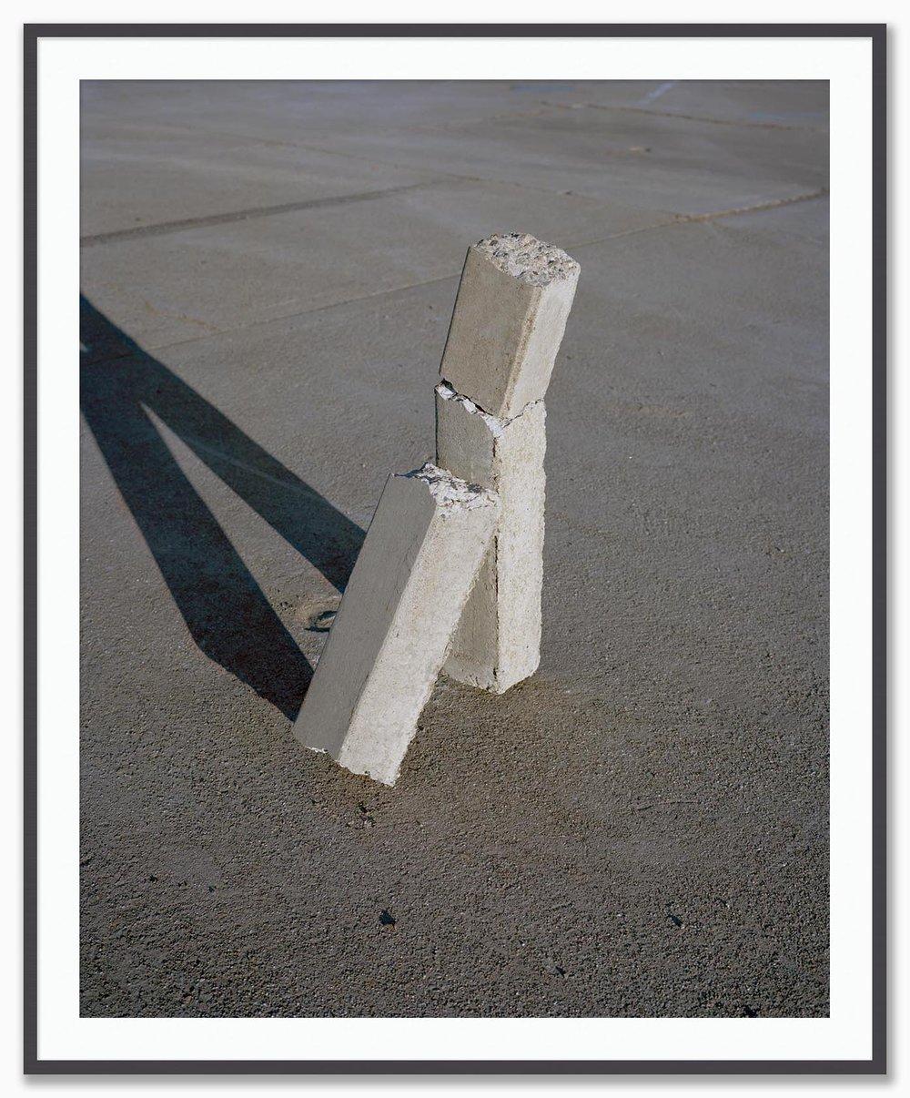 concrete_Mat_Dusk.jpg