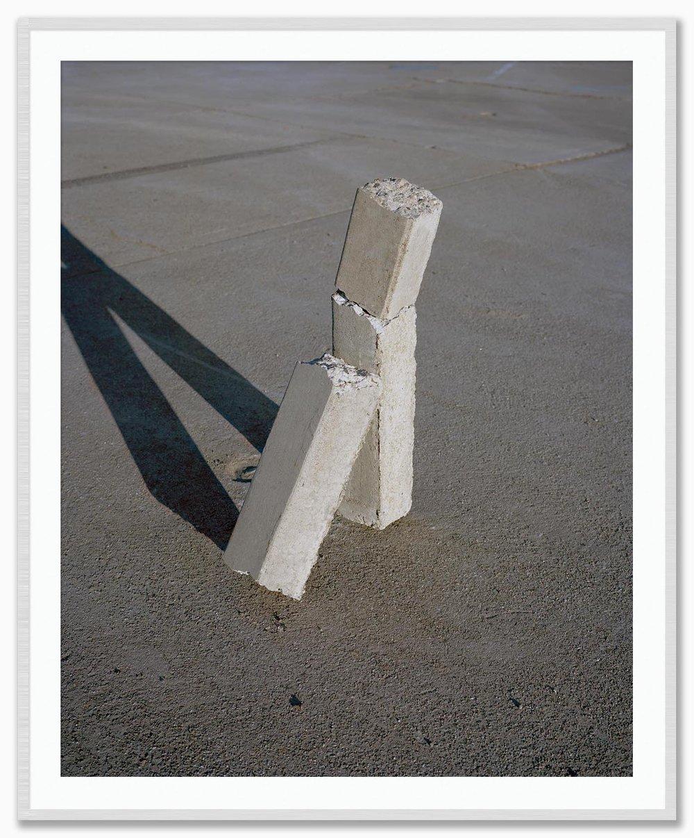 concrete_Mat_FrostedSilver.jpg