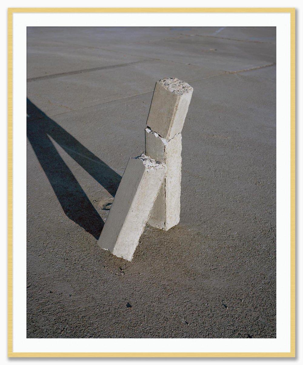concrete_Mat_Gold.jpg