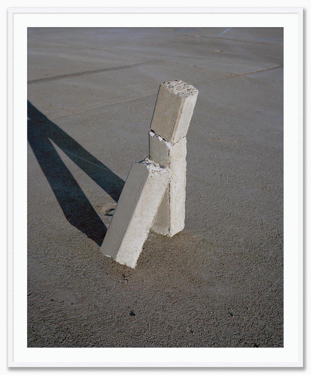concrete_Mat_White.jpg
