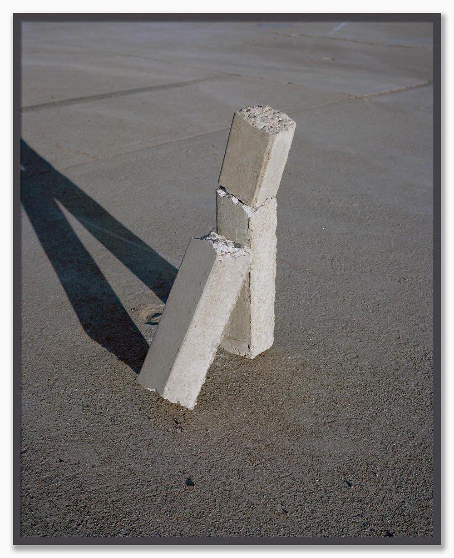 concrete_NoMat_Dusk.jpg