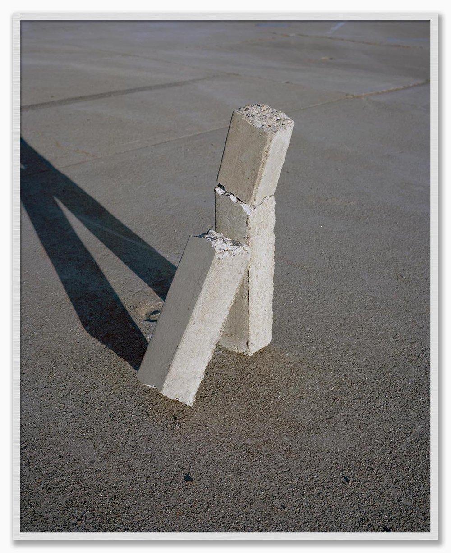 concrete_NoMat_FrostedSilver.jpg