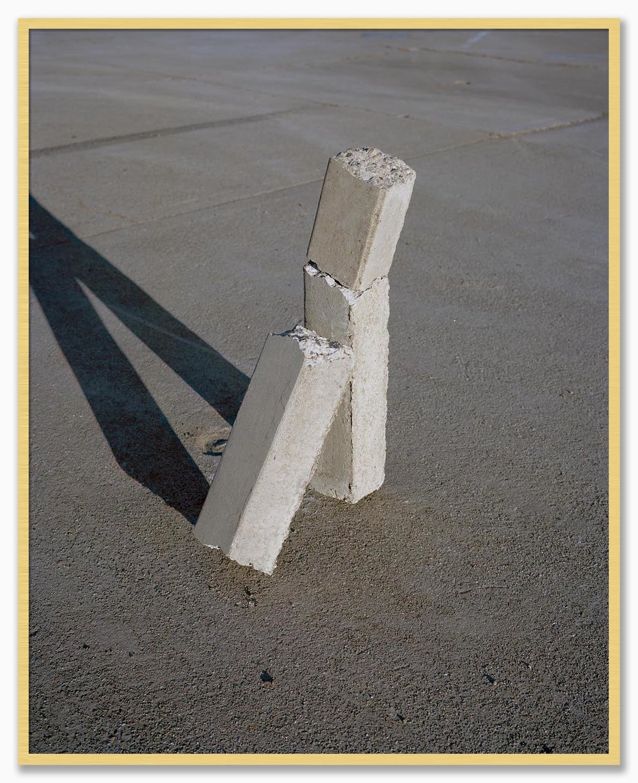 concrete_NoMat_Gold.jpg