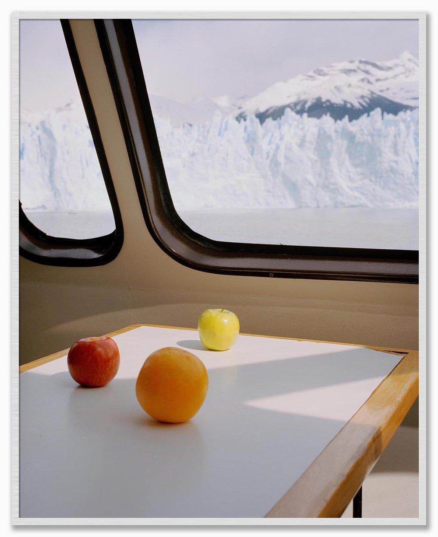 apple_NoMat_FrostedSilver.jpg