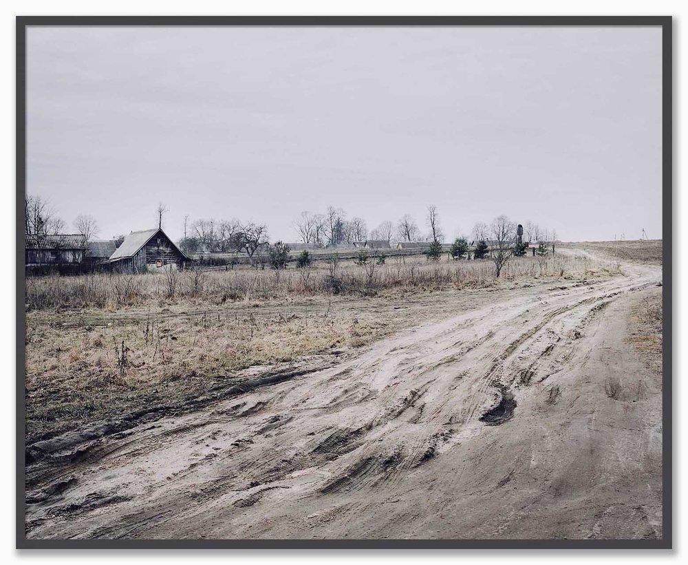 WinterRoad_NoMat_Dusk.jpg