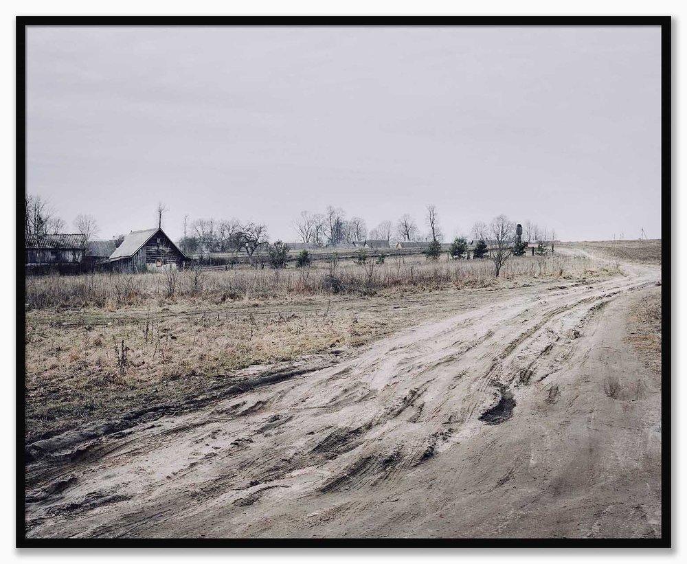 WinterRoad_NoMat_MatteBlack.jpg