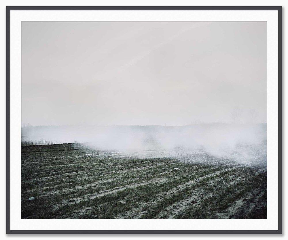 SmokeOnTheField_Mat_Dusk.jpg