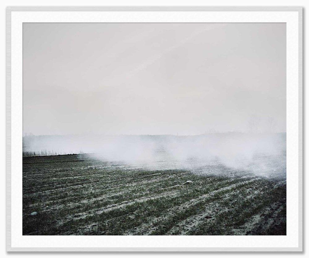 SmokeOnTheField_Mat_FrostedSilver.jpg