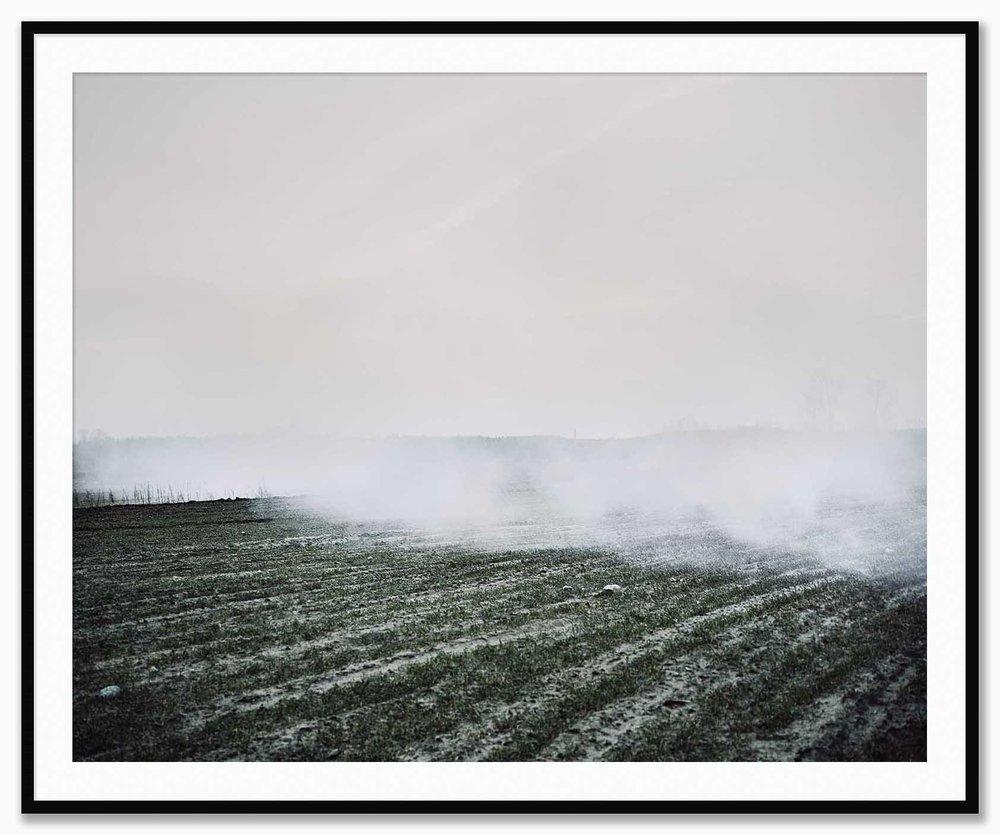 SmokeOnTheField_Mat_MatteBlack.jpg