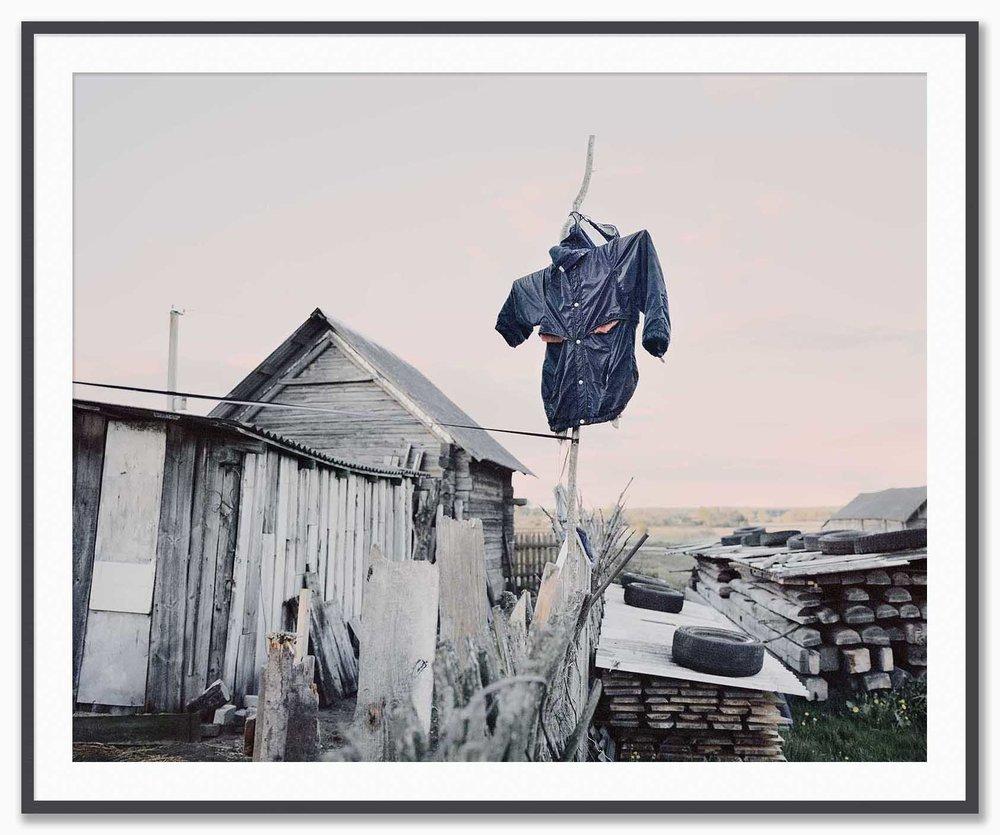 Scarecrow_Mat_Dusk.jpg