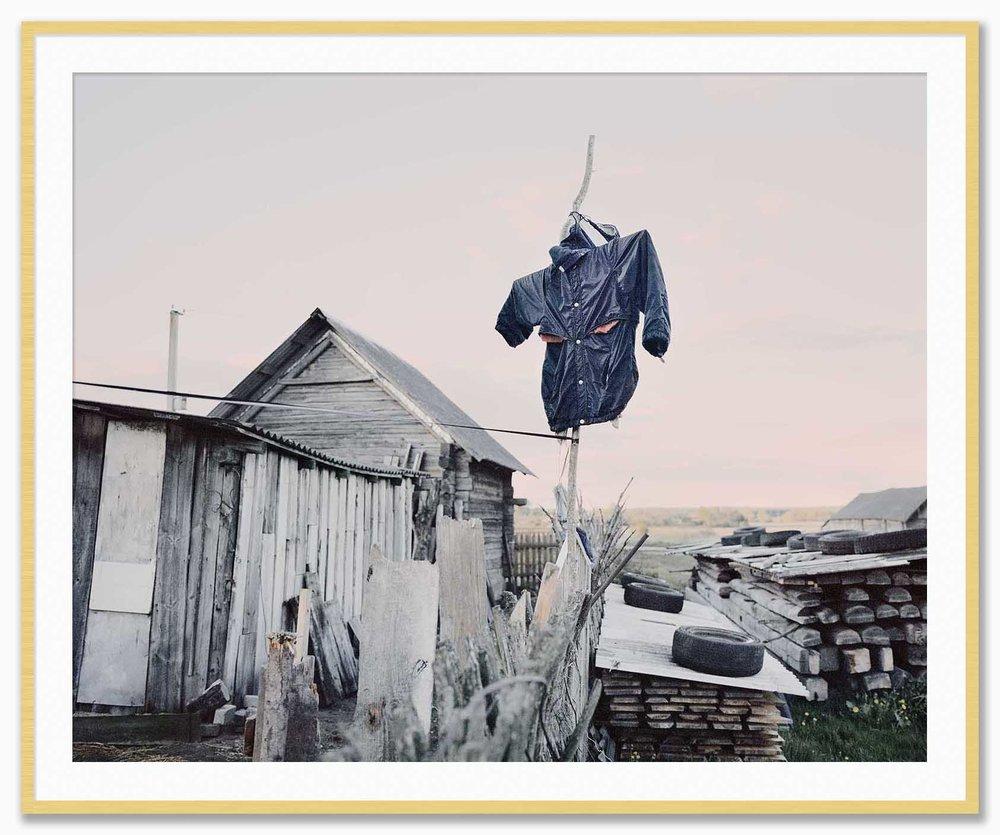 Scarecrow_Mat_Gold.jpg