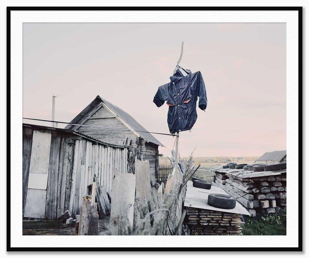 Scarecrow_Mat_MatteBlack.jpg