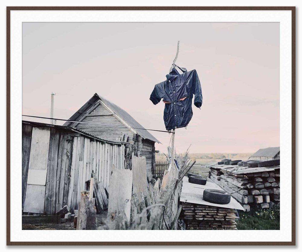 Scarecrow_Mat_Walnut.jpg