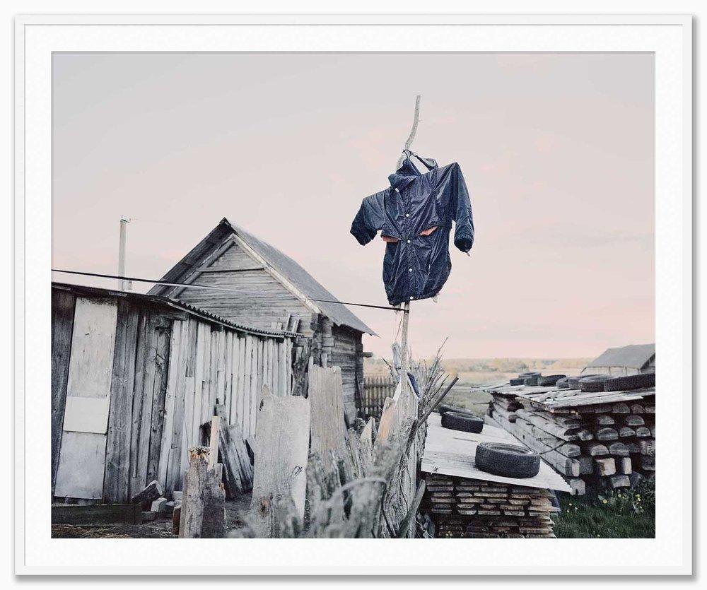 Scarecrow_Mat_White.jpg