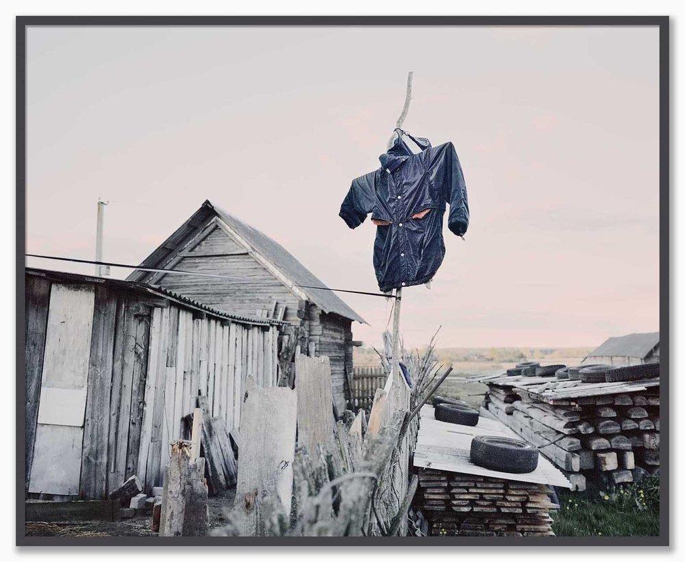Scarecrow_NoMat_Dusk.jpg