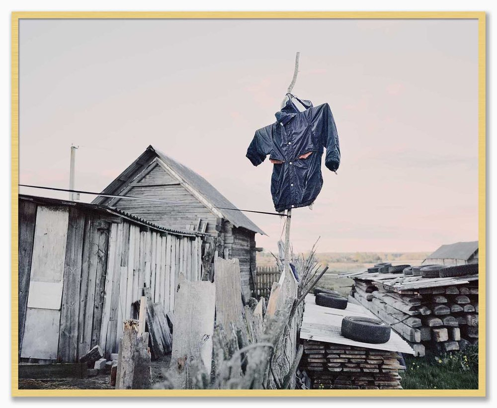 Scarecrow_NoMat_Gold.jpg