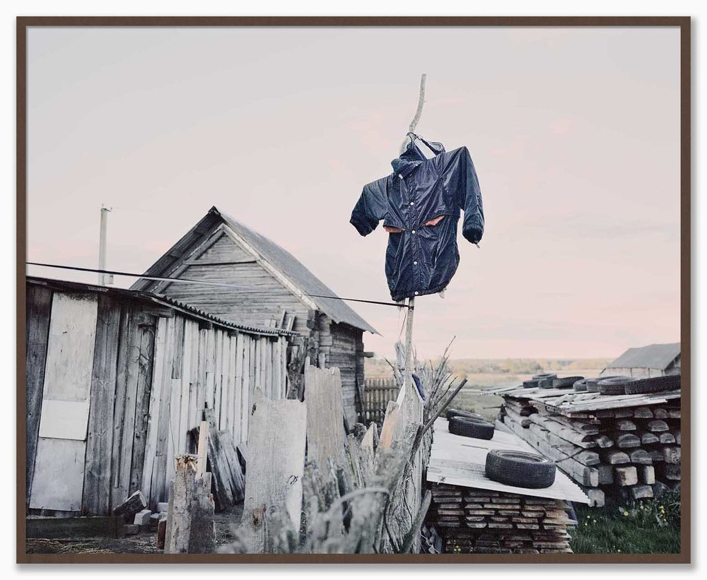 Scarecrow_NoMat_Walnut.jpg