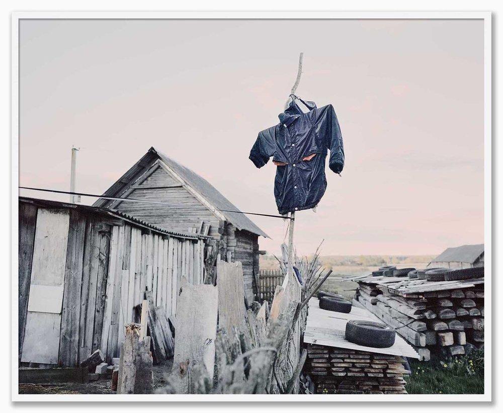 Scarecrow_NoMat_White.jpg
